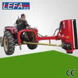 Certificación CE Segadoras Rotativas Tipo Tractor Cortadora lateral