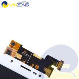 タッチ画面とのSamsungギャラクシーJ5 J500 LCDのための電話LCD