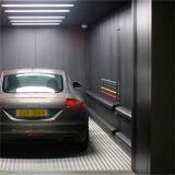 Garage-Fahrzeug-Keller-mobiles Selbstwohnaufzug-Parken-Auto-Höhenruder