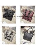 Leer van de Aankomst Pu van het modieuze Ontwerp het Nieuwe Dame Handbags