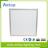 Luz del panel ultra delgada de techo del cuadrado 620*620 36With45W LED