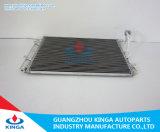Auto condensador para Hyundai Elantra (10-) OE: 976063X000