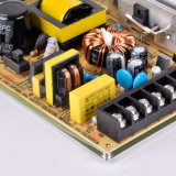 Ms-100W sondern Schaltungs-Modus-Stromversorgung Wechselstrom-Gleichstrom-LED aus