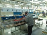 Модулирующие лампы ODM Китая множественные дирекционные гидровлические