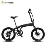 Bicyclette électrique pliable Aimos AMS-Tdn-05