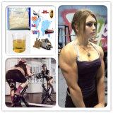 Тестостерон Enanthate анаболитных стероидов очищенности 99% занимаясь культуризмом