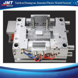 Пластичная прессформа впрыски автозапчастей прессформы HVAC впрыски