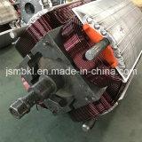 schwanzloser Drehstromgenerator Wechselstrom-900kw/1125kVA für heißen Verkauf