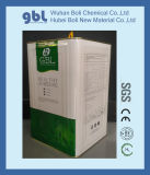 GBL Superkleber Sbs Sofa-Spray-Kleber