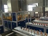 Misturador plástico industrial do aço inoxidável para a máquina de mistura do PVC