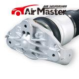 De voor LinkerSchok van de Opschorting van de Lucht voor Q7 Oud Model Audi (7L8616039D)
