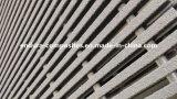 Reja de FRP/GRP Pultruded/reja de la fibra de vidrio/reja del plástico
