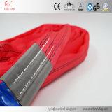 Endloser runder Riemen des Polyester-En1492-2 (E7RS050-010)
