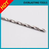 Bits de broca dentais da unidade para ferramentas elétricas
