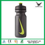 Подгонянная пластичная бутылка Joyshaker спортов воды