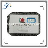 13.56MHz S50 Kaart van pvc van de Spaander de Slimme RFID Programmeerbare Geschikt om gedrukt te worden Inkjet