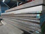 Сталь прессформы стали DIN 1.2311 пластичная для горячекатаных стальных плит
