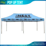 3X3m Publicidade Custom Camping Canopy Outdoor Tent (B-NF38F21017)