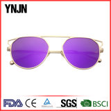 Сделано в солнечных очках Китая оптовых