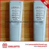 원격 제어 고품질 LCD 발광 다이오드 표시 텔레비젼 보편적인 IR