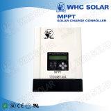 40A Batterie-Ladung-Regler/Controller der Sonnenenergie-MPPT