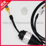Wasserdichtes Kabel der Faser-Optikmontage-5.0mm ODC