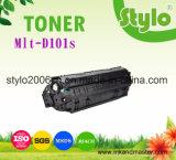 Cartuccia di toner della stampante Mlt-D101s per la stampante di Samsung Ml-2160/2161/2156/2165