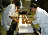 Máquina de enchimento popular do chocolate do KH 150