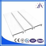 Perfil em forma de L do alumínio do alumínio Extrusion/6060