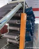 Machine en plastique de Lot-hors fonction de feuille de vente chaude de Chine