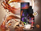 E Vloeistof voor OEM Ecigarettes Aroma's Eliquid