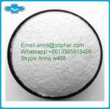 Aufbauende Hormone 4-Chlorodehydromethyltestosterone für die magere Massengewinnung