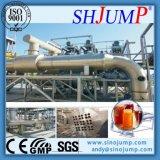 Fornecedor profissional da linha de processamento do suco da pera