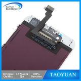 Панель LCD цены по прейскуранту завода-изготовителя передняя на iPhone 6, для передней панели LCD iPhone 6
