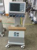Pa-700b het medische Medische Ventilator van de Machine van de Ademhaling