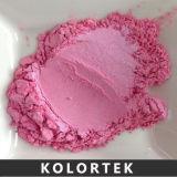 Пигменты Eyeshadow метки частного назначения Kolortek свободные