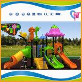 Campo da giuoco esterno di Childre della migliore di prezzi strumentazione di divertimento piccolo (A-15095)