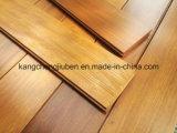 Anti-Scratch diseñó parquet de madera comercial / suelo de madera dura (MY-02)