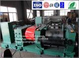 Rubber Refining Millet for Reclaimed Rubber (XKJ-450)