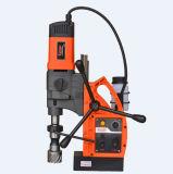 Macchina magnetica multifunzionale Kcy-65/2WD del trivello