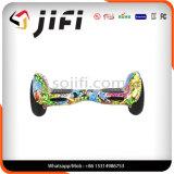elektrischer Ausgleich-Roller des Selbst700w mit Bluetooth