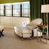 現代ホテルのシタンの家具のトルコの寝室セット