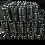 油圧ブレーカのHb油圧ブレーカのための20gの内部および外のブッシュ
