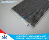 OEM: 88461-08010 per il condensatore di alluminio automatico delle terre di Siena di Toyota (03-)