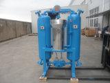 erhitzte verbessernde Luft-komprimierter Trockner Krd-60mxf der Aufnahme-10bar