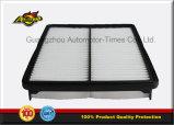 Filtro de aire del elemento 28113-2p100 28113-3s100 del purificador para Hyundai KIA