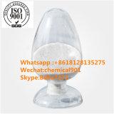 Pharmazeutischer Grad 99 gefässverengendes Naphazoline Hydrochlorid 550-99-2