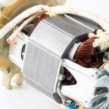 Ce ETL que gira el motor de la energía eléctrica Speed>2000 impermeable