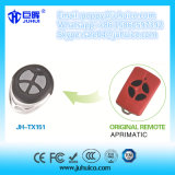 Compatible Aprimatic 433.92 MHz Rolling Code Control Remoto