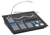 Zonneschijn 512 Controlemechanisme/Console